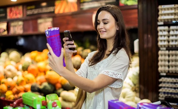 Instagram para aumentar as vendas no seu supermercado