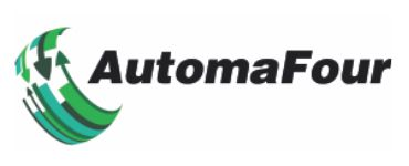 Acesse: Automafour